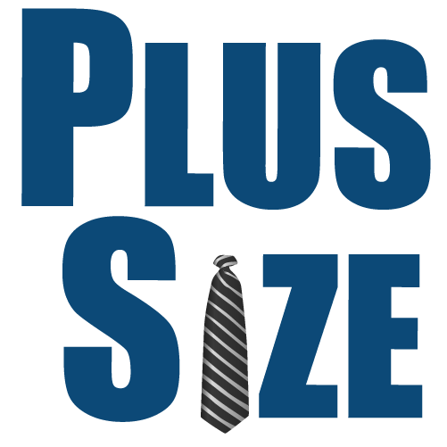 outsize clothing